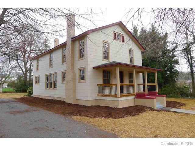 Real Estate for Sale, ListingId: 32381532, Hickory,NC28601