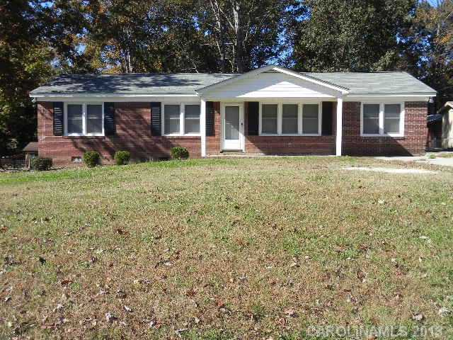 Real Estate for Sale, ListingId: 25828324, Gastonia, NC  28052