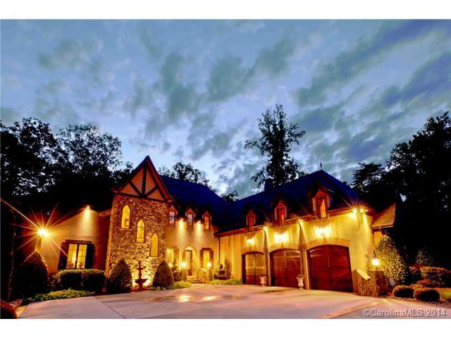 Real Estate for Sale, ListingId: 29097714, Denver,NC28037