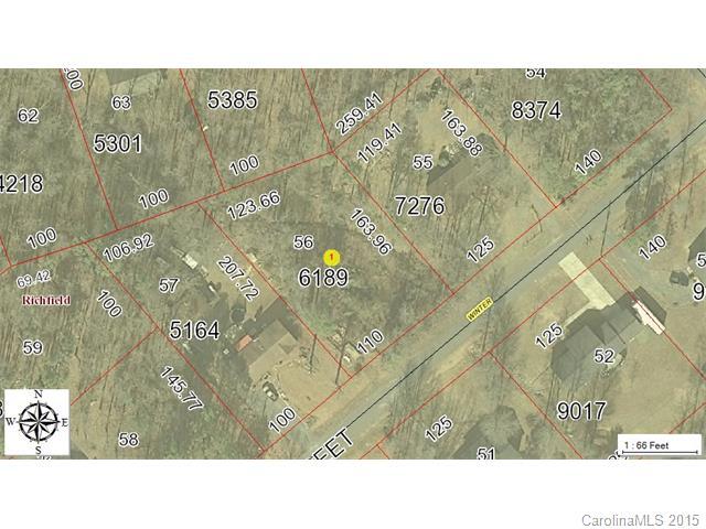 Real Estate for Sale, ListingId: 32886999, Richfield,NC28137