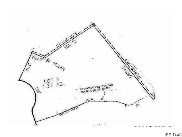 Real Estate for Sale, ListingId: 26987384, Troutman,NC28166