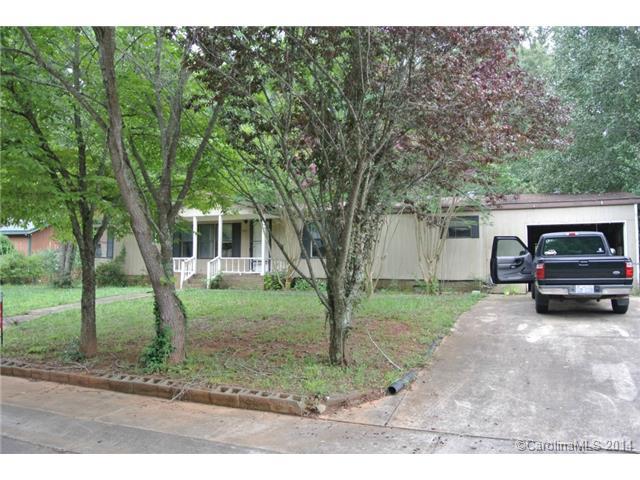 Real Estate for Sale, ListingId: 27485336, Waxhaw,NC28173