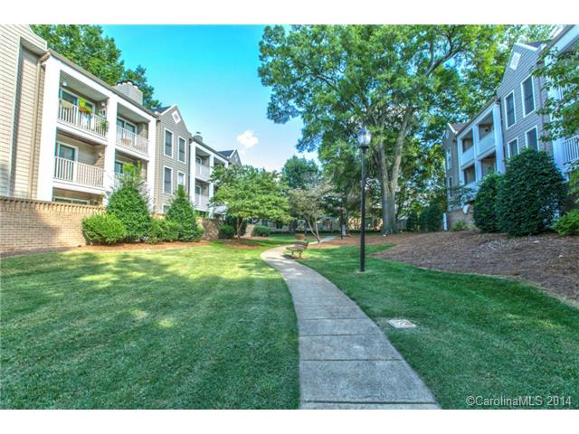 Rental Homes for Rent, ListingId:29880932, location: 300 Cedar Street # 4 Charlotte 28202