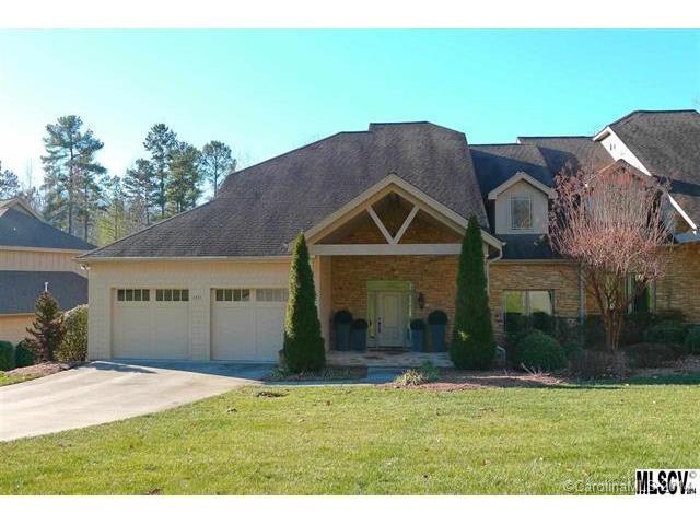 Real Estate for Sale, ListingId: 31175117, Conover,NC28613