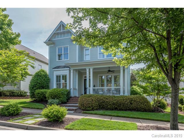Real Estate for Sale, ListingId: 33254509, Ft Mill,SC29708