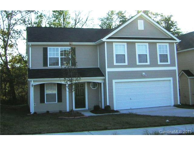 Rental Homes for Rent, ListingId:31796953, location: 4901 Samuel Richard Street Kannapolis 28083