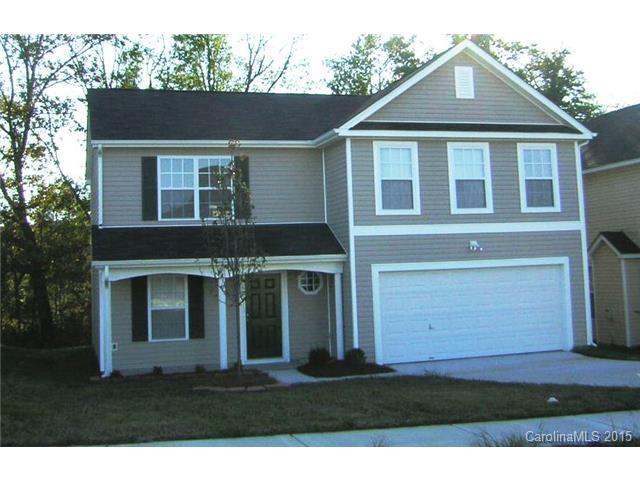 Rental Homes for Rent, ListingId:31796953, location: 4901 Samuel Richard Street Kannapolis 28083