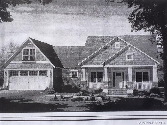 Real Estate for Sale, ListingId: 29880908, York,SC29745