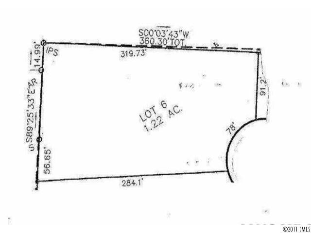 Real Estate for Sale, ListingId: 26987385, Troutman,NC28166