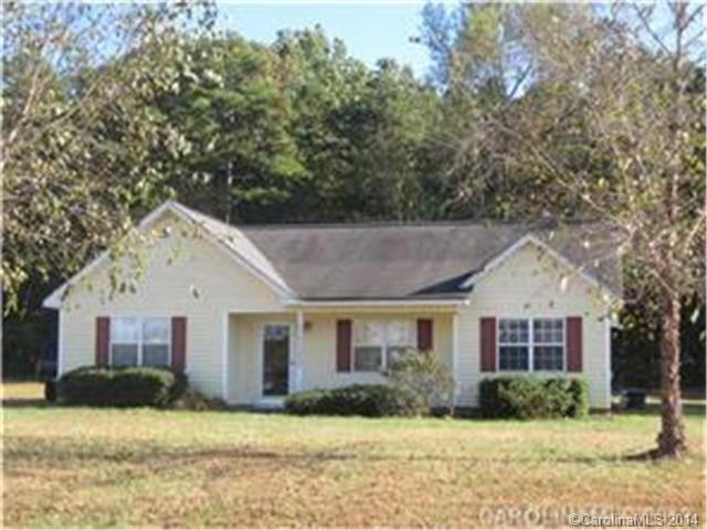 Property for Rent, ListingId: 28975689, Wingate, NC  28174