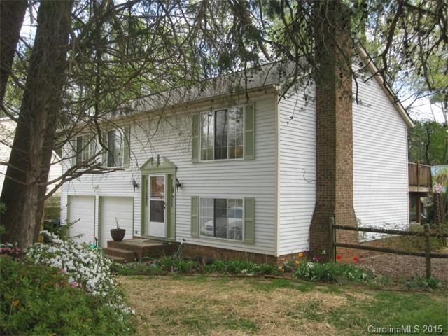 Real Estate for Sale, ListingId: 32689097, Mint Hill,NC28227
