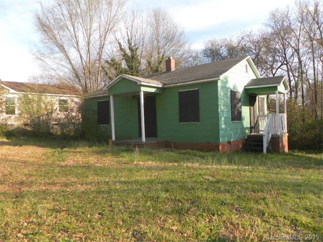 Real Estate for Sale, ListingId: 32886994, Lancaster,SC29720