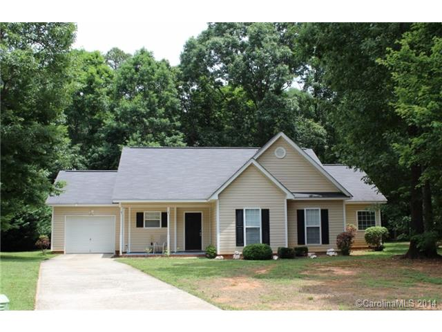 Real Estate for Sale, ListingId: 28521987, Wingate,NC28174