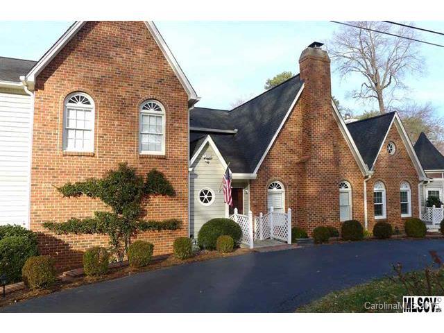 Real Estate for Sale, ListingId: 31549581, Hickory,NC28601