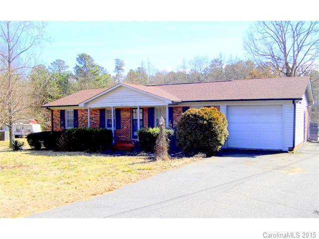 Real Estate for Sale, ListingId: 31918498, Lincolnton,NC28092