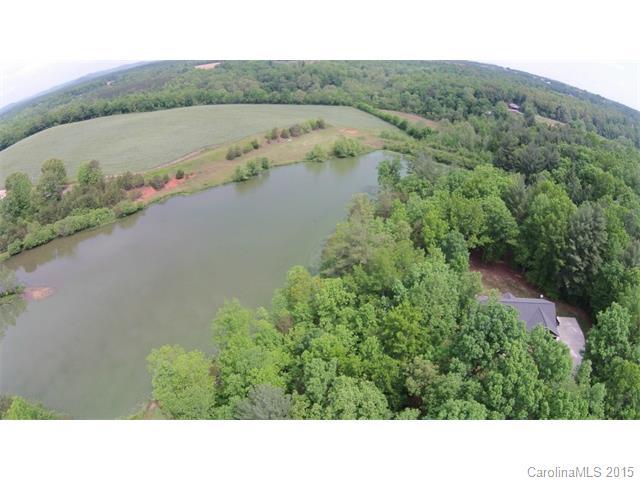 Real Estate for Sale, ListingId: 33428537, Union Grove,NC28689
