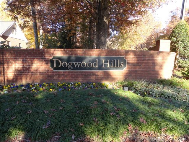 Real Estate for Sale, ListingId: 28321137, Statesville,NC28625