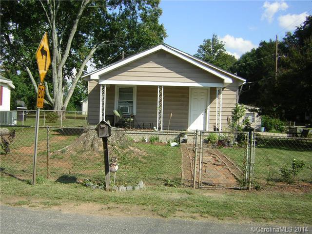 Real Estate for Sale, ListingId: 31632957, China Grove,NC28023
