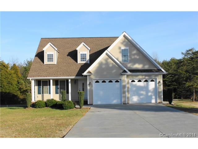 Real Estate for Sale, ListingId: 30566172, Statesville,NC28625