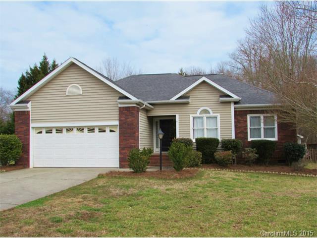 Real Estate for Sale, ListingId: 32122467, Concord,NC28027