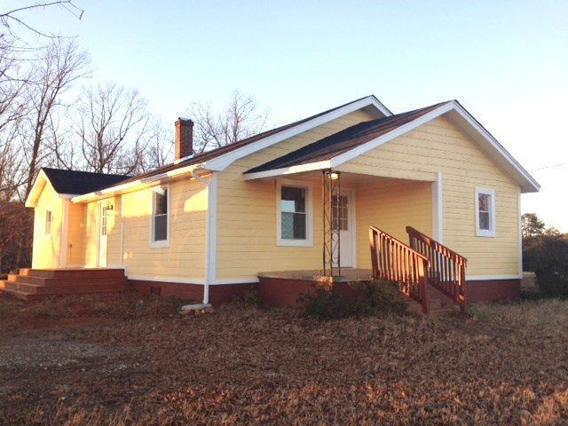 Real Estate for Sale, ListingId: 32307567, Maiden,NC28650