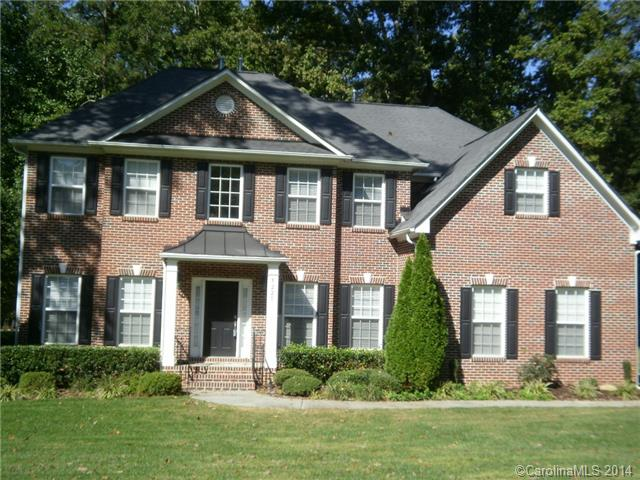 Real Estate for Sale, ListingId: 30150387, Mint Hill,NC28227