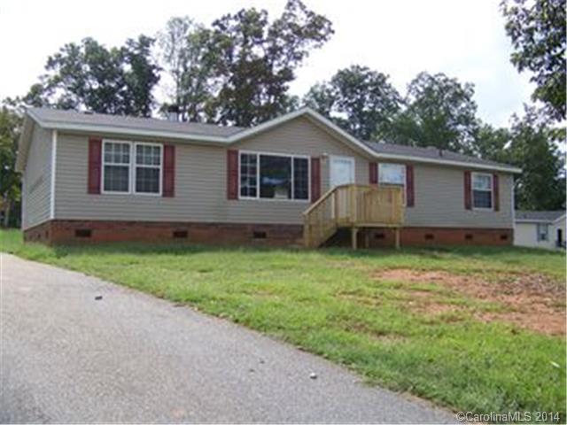 Real Estate for Sale, ListingId: 31067209, Lincolnton,NC28092
