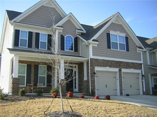 Real Estate for Sale, ListingId: 31633197, Concord,NC28027