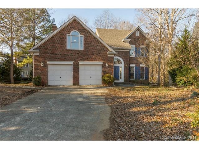 Real Estate for Sale, ListingId: 31349784, Matthews,NC28105
