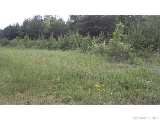 Real Estate for Sale, ListingId: 33353802, Cherryville,NC28021