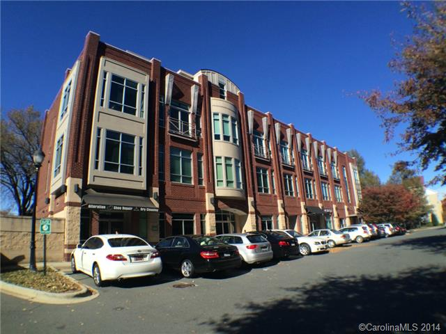 Rental Homes for Rent, ListingId:30566194, location: 2133 Southend Drive # 302 Charlotte 28203