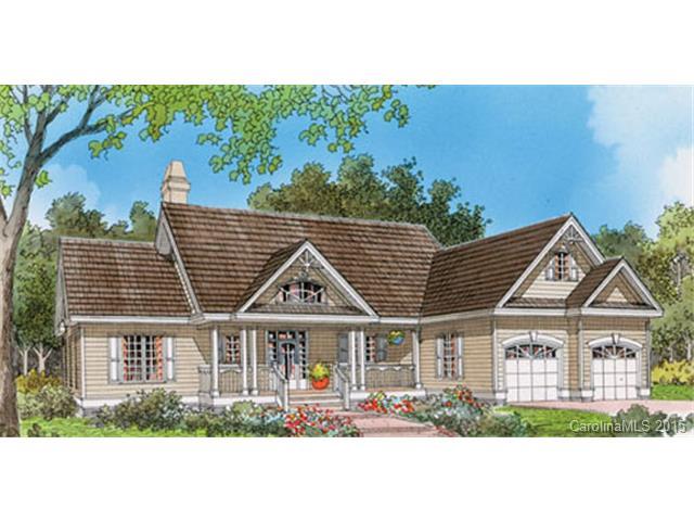 Real Estate for Sale, ListingId: 31549583, Monroe,NC28112