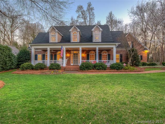 Real Estate for Sale, ListingId: 32569804, Charlotte,NC28277