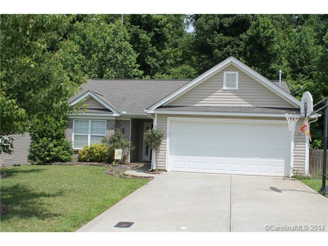 Real Estate for Sale, ListingId: 28611178, Lowell,NC28098
