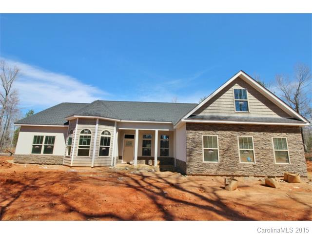 Real Estate for Sale, ListingId: 32962691, York,SC29745