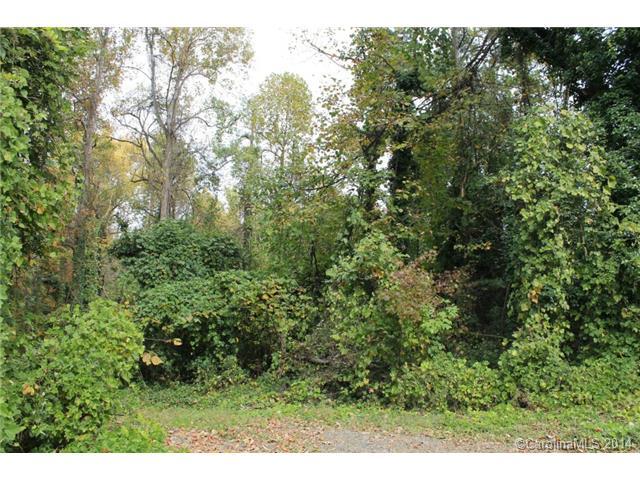 Real Estate for Sale, ListingId: 30510533, Gastonia,NC28054