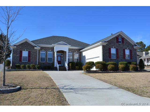 Real Estate for Sale, ListingId: 31321361, Rock Hill,SC29732
