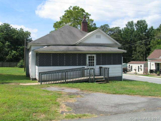 Real Estate for Sale, ListingId: 29649377, Lowell,NC28098