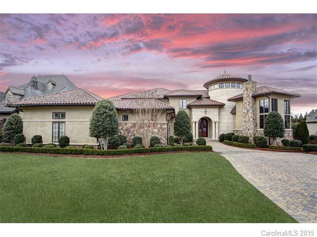 Real Estate for Sale, ListingId: 32029045, Waxhaw,NC28173