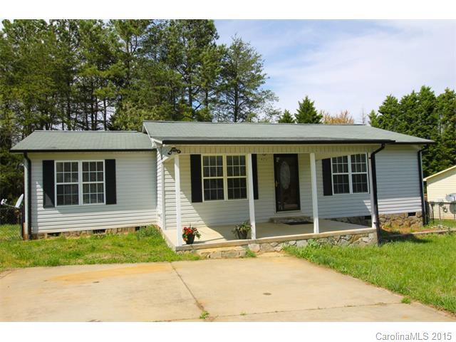 Real Estate for Sale, ListingId: 32770300, Maiden,NC28650