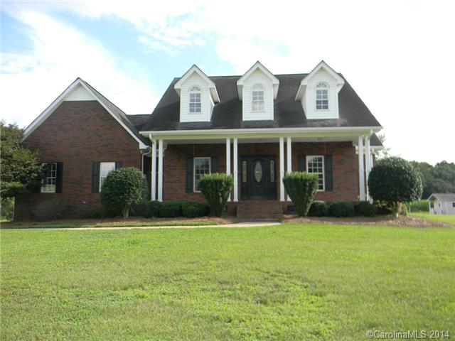 Real Estate for Sale, ListingId: 29169515, Marshville,NC28103