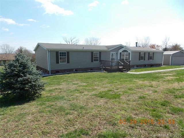 Real Estate for Sale, ListingId: 32554070, Taylorsville,NC28681