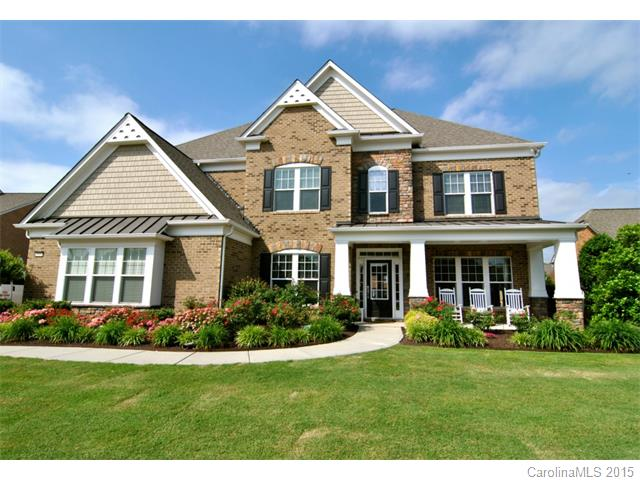 Real Estate for Sale, ListingId: 33359819, Waxhaw,NC28173