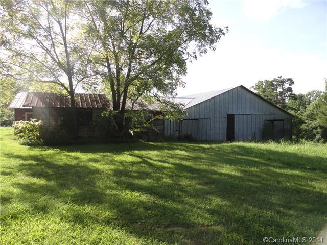Real Estate for Sale, ListingId: 29714740, Statesville,NC28625