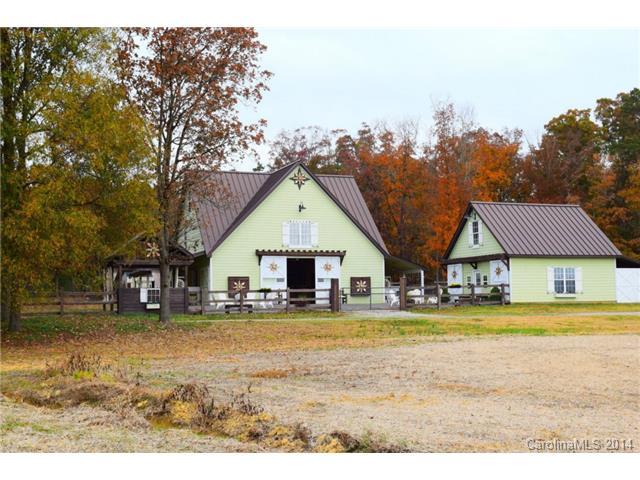 Real Estate for Sale, ListingId: 30666659, Monroe,NC28112
