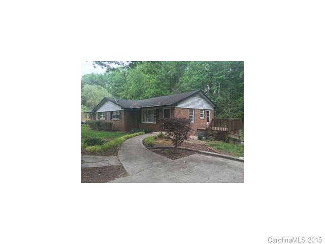Real Estate for Sale, ListingId: 33254452, Belmont,NC28012
