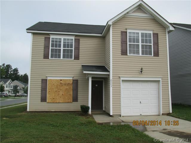 Real Estate for Sale, ListingId: 29880910, Charlotte,NC28269