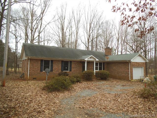Real Estate for Sale, ListingId: 31996771, Monroe,NC28112