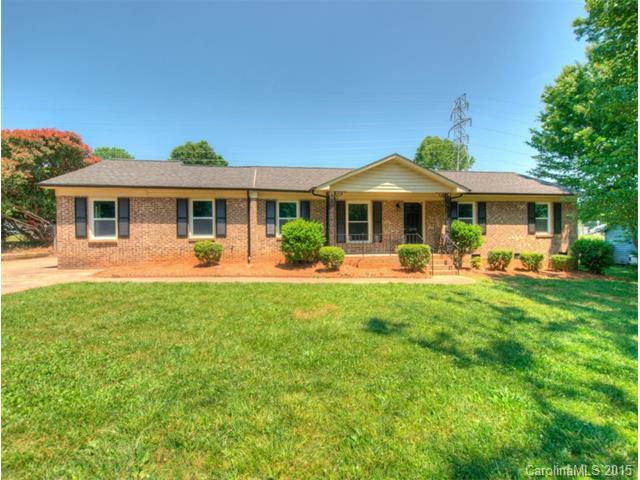 Real Estate for Sale, ListingId: 32887006, Gastonia,NC28056