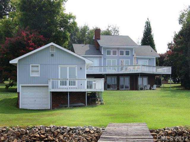Real Estate for Sale, ListingId: 19395237, Mooresville,NC28117